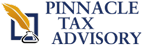 Pinnacle Tax Advisory